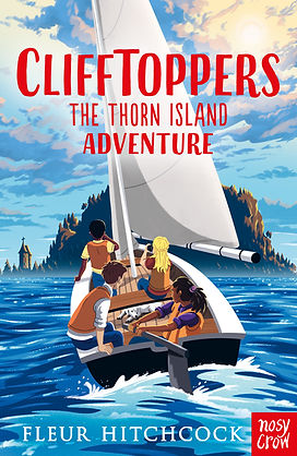Clifftoppers-The-Thorn-Island-Adventure.