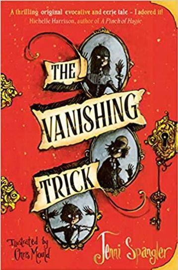 the vanishing trick.jpg