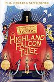 the highland falcon thief.jpg
