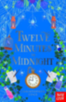 twelve-minutes-to-midnight.jpg