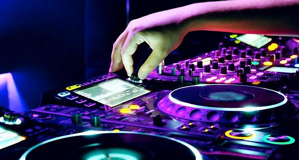 DJ_Salary_Per_Show_01.jpg