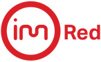 Inspace-Media-Red-1.png