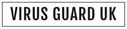 Virus Guard logo.png