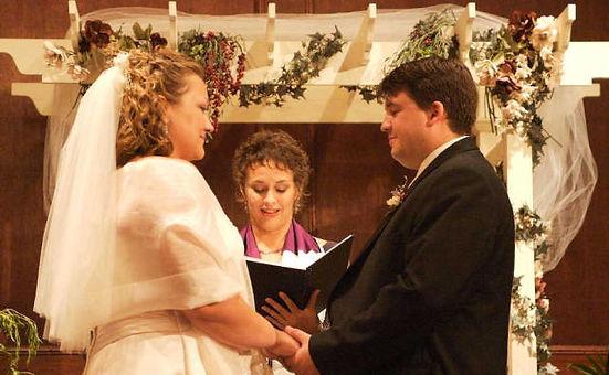 H & A wedding.jpg