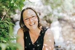 Portrait - Anne-Marie Monette - 7 juin 2
