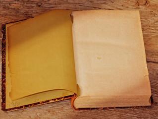 Comment vaincre le syndrome de la page blanche afin d'écrire plus facilement