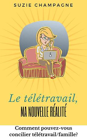 Yellow Business Man Dream Job Business e