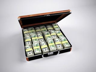 Comment devenir un apprenti-millionnaire au lieu de continuer à vous ruiner!