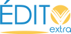 logo SC 100182-3-VF2couleur.png