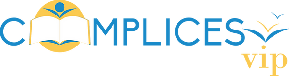 logo-Complices-SC-100182-VF2CMYK-VIP.png