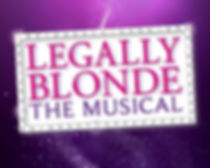 Legally_Blonde_MAIN.jpg