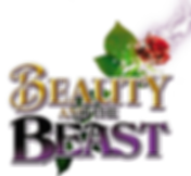 beauty and the beast promo.PNG