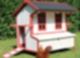 huhnerhaus-cordula-133-2370-zoo-133.jpg