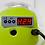 "Thumbnail: Couveuse 24 oeufs ""Smart 24"""