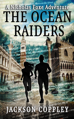 Review of The Ocean Raiders