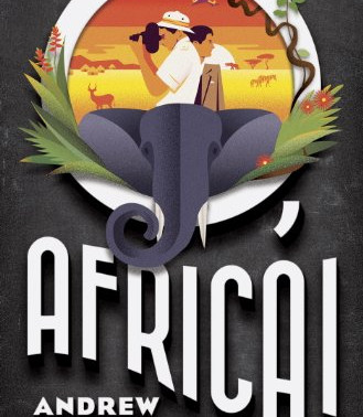 O, Africa! - A Review