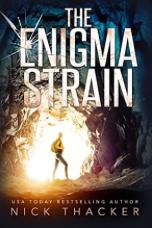 The Enigma Strain