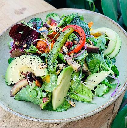 super food salad.jpeg