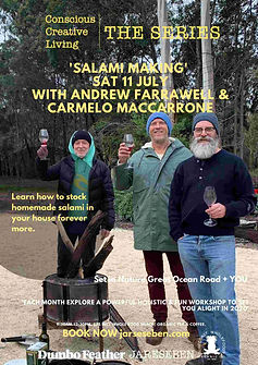 CCLTS_Poster_Salami.jpg