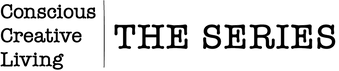 CCLTS_logo_side_blk_outline.png