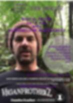 CCLTS_Poster_DigitalDetox.jpg