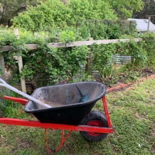 Wheelbarrow.jpeg