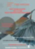 CCLTS_Poster_Art2.jpg