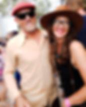 Jason & Renee.jpg