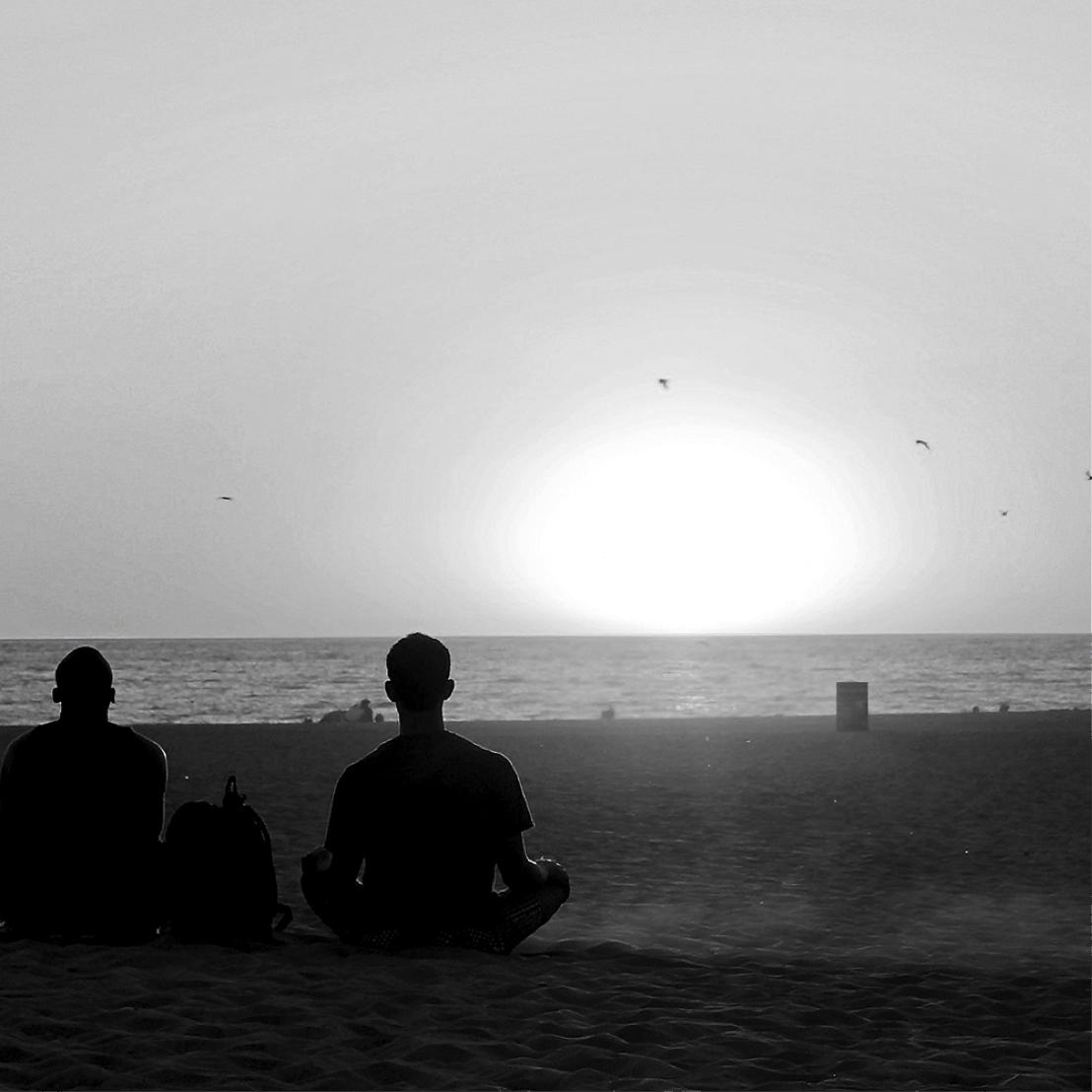 Meditation Re-Treat Great Ocean Road