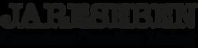 Jareseben_logo_ccl_blk.png