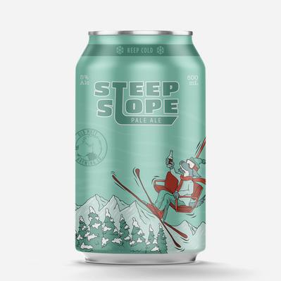 steepslopecan.png