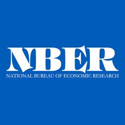 NBER Entrepreneurship Presentation