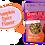 Thumbnail: Charlee Bear *Bearnola Bites*