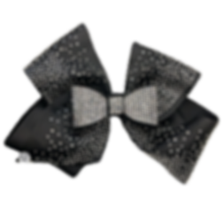 bow_edited.png