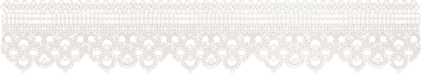 lace-borders-5250658_1920_edited.png