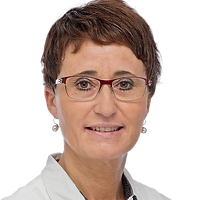 Dr. Françoise Roulez, MD, Vista Alpina Eye Center