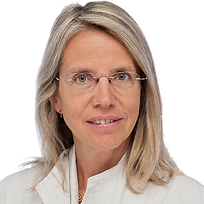 dr. françoise roulez, ophthalmologist, md, vista alpina eye center