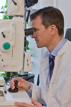 Wanted: Head Ophthalmologist (m/f) 80-100%, (conservative and surgical), job offer, job advertisement, job, vista alpina eye centre, wallis, oberwallis, visp, part time, full time