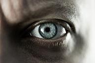 Augenerkrankungen, Vista Alpina Augenklinik Visp