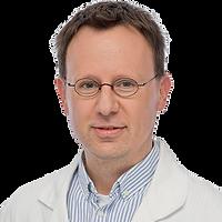 Dr. Dominic Schulz, MD, Vista Alpina Eye Center Valais