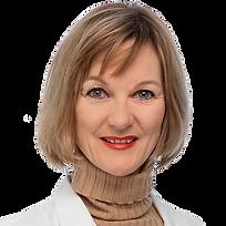 dr. gabriele brumm, ophthalmologist, md, vista alpina eye center