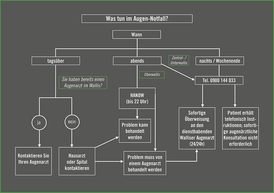Flow-Chart_Notfall1.jpg