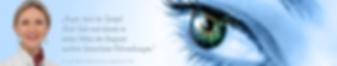 Vista Alpina Augenzentrum