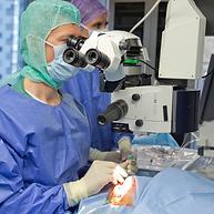 Lentilles premium, chirurgie de la cataracte, Centre d'ophtalmologues Vista Alpina, Viège, Sierre, Valais
