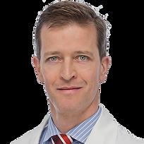 dr. kristof vandekerckhove, md, medical director, founder, owner, ophthalmologist, vista alpina eye center