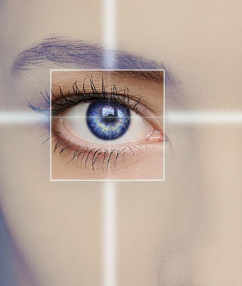 refraktive chirurgie, vista alpina augenzentrum, visp, siders, sierre, wallis, oberwallis, dr. vandekerckhove