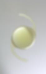 Standard IOL mit Blaulichtfilter, Vista Alpina Augenklinik