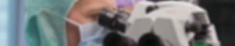 News und Events, Vista Alpina Augenklinik
