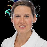 Centre d'ophtalmologues Vista Alpina, Infirmière en salle d'opération, Viège, Valais, Jasmin Heynen