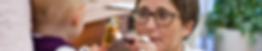 Kinder- / Schielsprechstunde, Vista Alpina Augenklinik